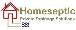 Homeseptic