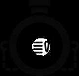 Septic Tank Regulation Icon