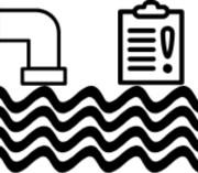 Soakaway Regulation